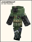 NitroFish's avatar