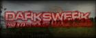 darkswerkk's avatar