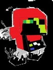 dmanH4L0's avatar