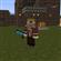 FullLeatherVest's avatar