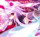 ohno133's avatar