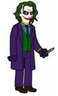 JackDoido's avatar