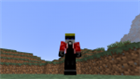 cjgher's avatar