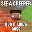i_Hug_creepers's avatar