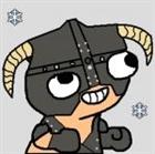 anamorphiccaveman's avatar