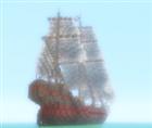 raitis34's avatar