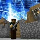 nick11h's avatar