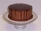 Java_Cakes's avatar