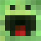 Duncan12457's avatar