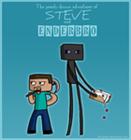enderbroisme's avatar