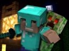 I_Like_Minecraft's avatar