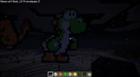 Blackstar0_0's avatar