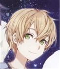 SkyeDragon1's avatar