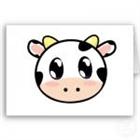 Liz_B's avatar
