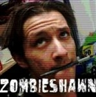 Zombie_Shawn's avatar