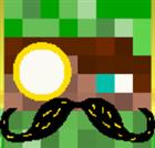 Hypnxtize's avatar
