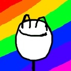 ChaosCron1's avatar