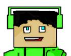 Ryan84898's avatar