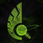 EVanimations's avatar
