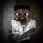 egl215's avatar