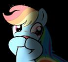 yourmothers1's avatar