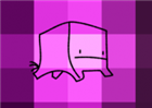 PINK_FEAR's avatar
