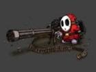 ObsidianBunkers's avatar