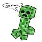 Wowie7450's avatar