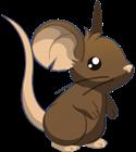 Tama00222's avatar