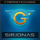 DEFCON4's avatar