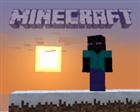 WarrenB's avatar