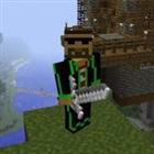 GJJTC's avatar