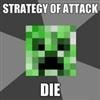gigaboo910's avatar