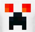 codemeister13's avatar
