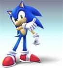TheKid2171's avatar