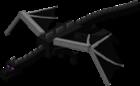KataraZukoandAangAVATAR's avatar