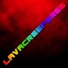 lavacreeper55's avatar