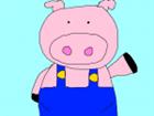 QualityCookie's avatar