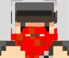 lil_gman's avatar