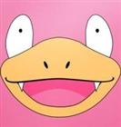 luckysun3's avatar