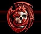 FieranDrogo's avatar