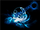 bdl3700's avatar