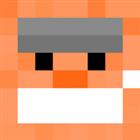 WesleyGitta's avatar