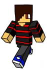 Rapidsniperz's avatar