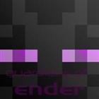tylerw9's avatar