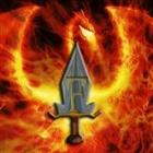 felivans's avatar