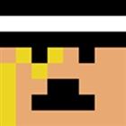 2Low1's avatar