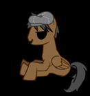 Bulbichu22's avatar