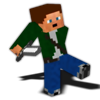 JD429's avatar