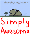 Though_tiny_Bunny's avatar